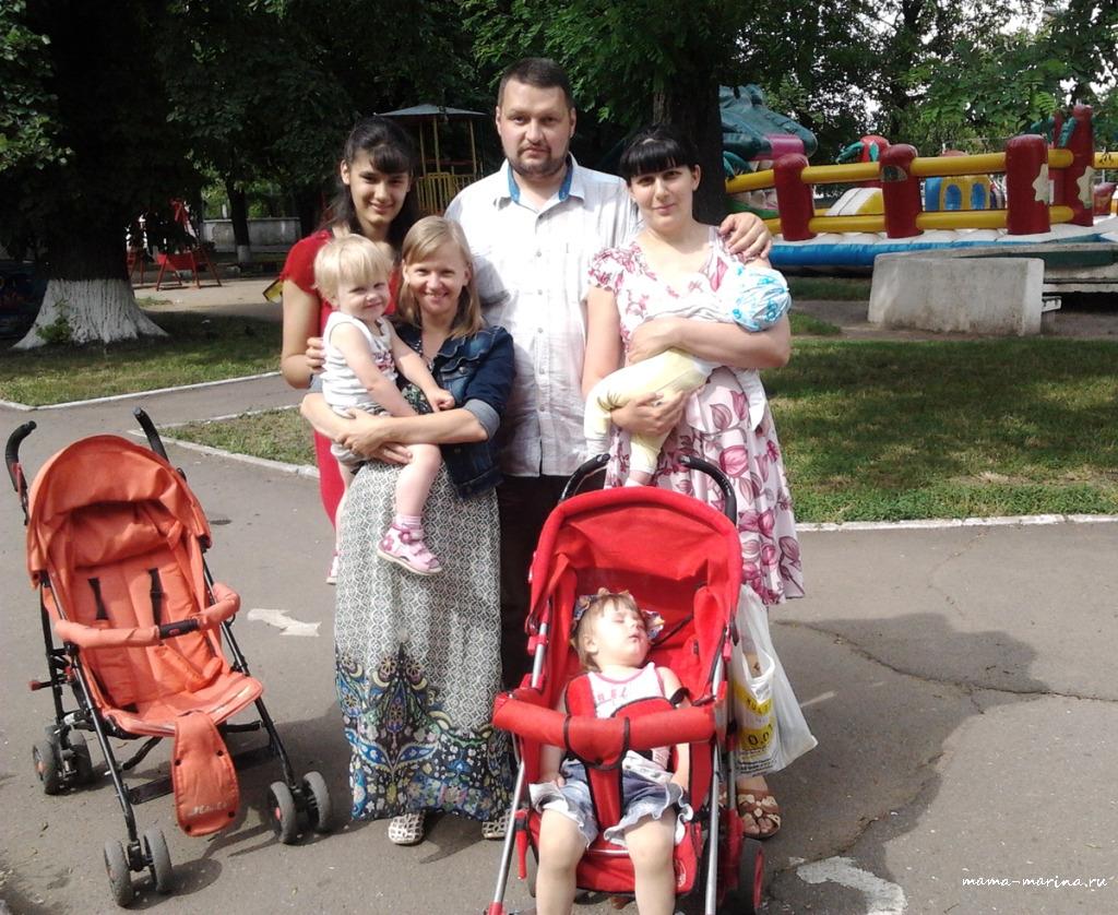 20 июня 2014, Котовск, общее фото-3 копия