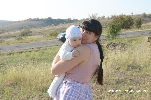 В Белке, с Артёмом-2 copy